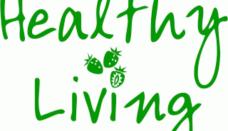 images gaya hidup sehat