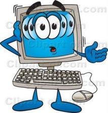 Images Komputer