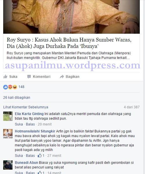 roy bully.jpg