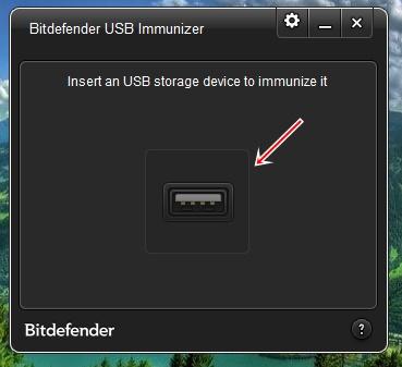 usb2.jpg