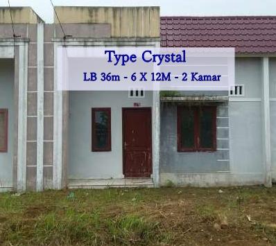 Type Crystal.jpg