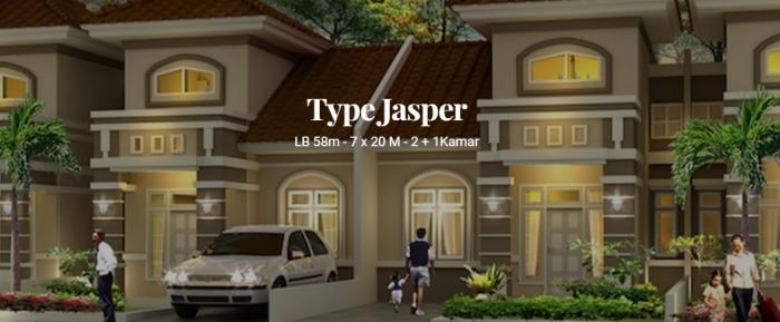 Type Jasper.jpg
