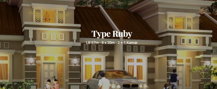 Type Ruby.jpg