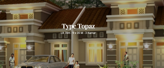 Type Topaz.jpg